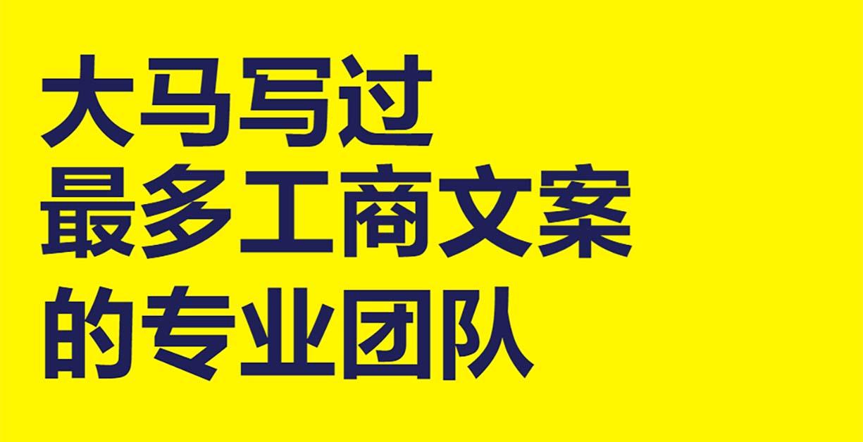 print scrren cn