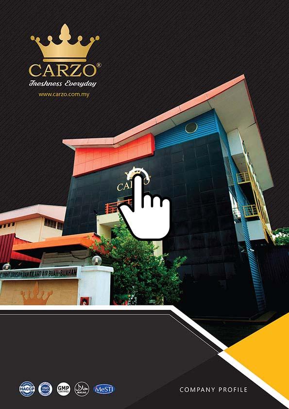 FC_Carzo Profile_Cover_FA