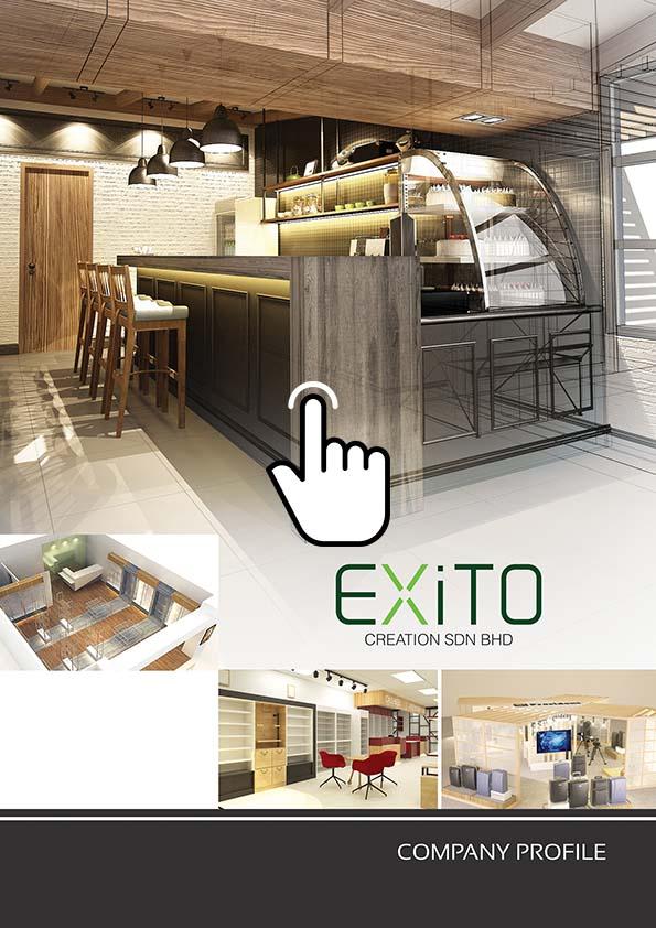 exito-cover